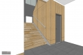 Budova-brantner-int-04-schodisko