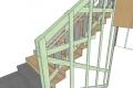 Budova-brantner-int-obklad-schodiska