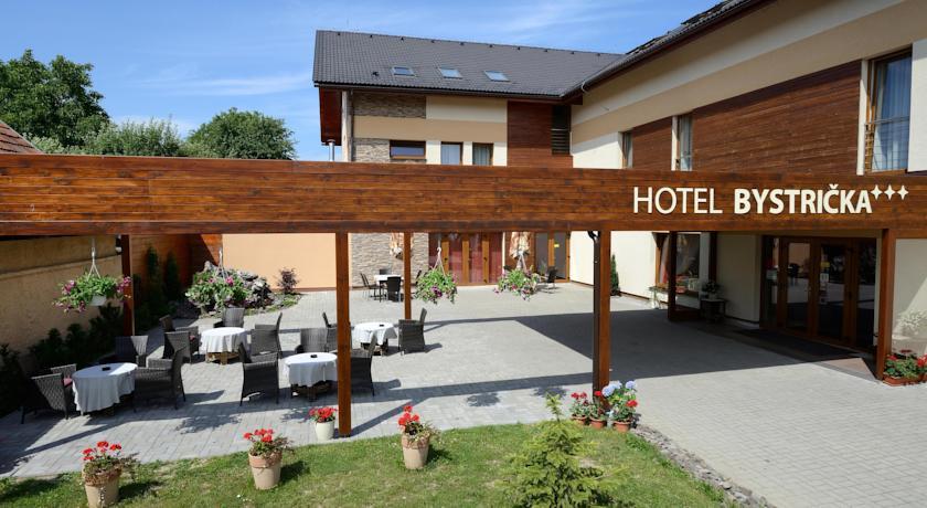 hotel-bystricka03-1