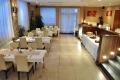 hotel-bystricka04-1