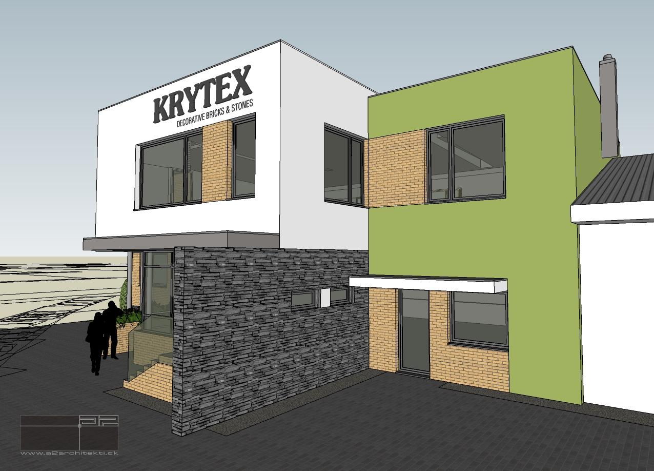 Krytex-Sumka-N5c-juzny