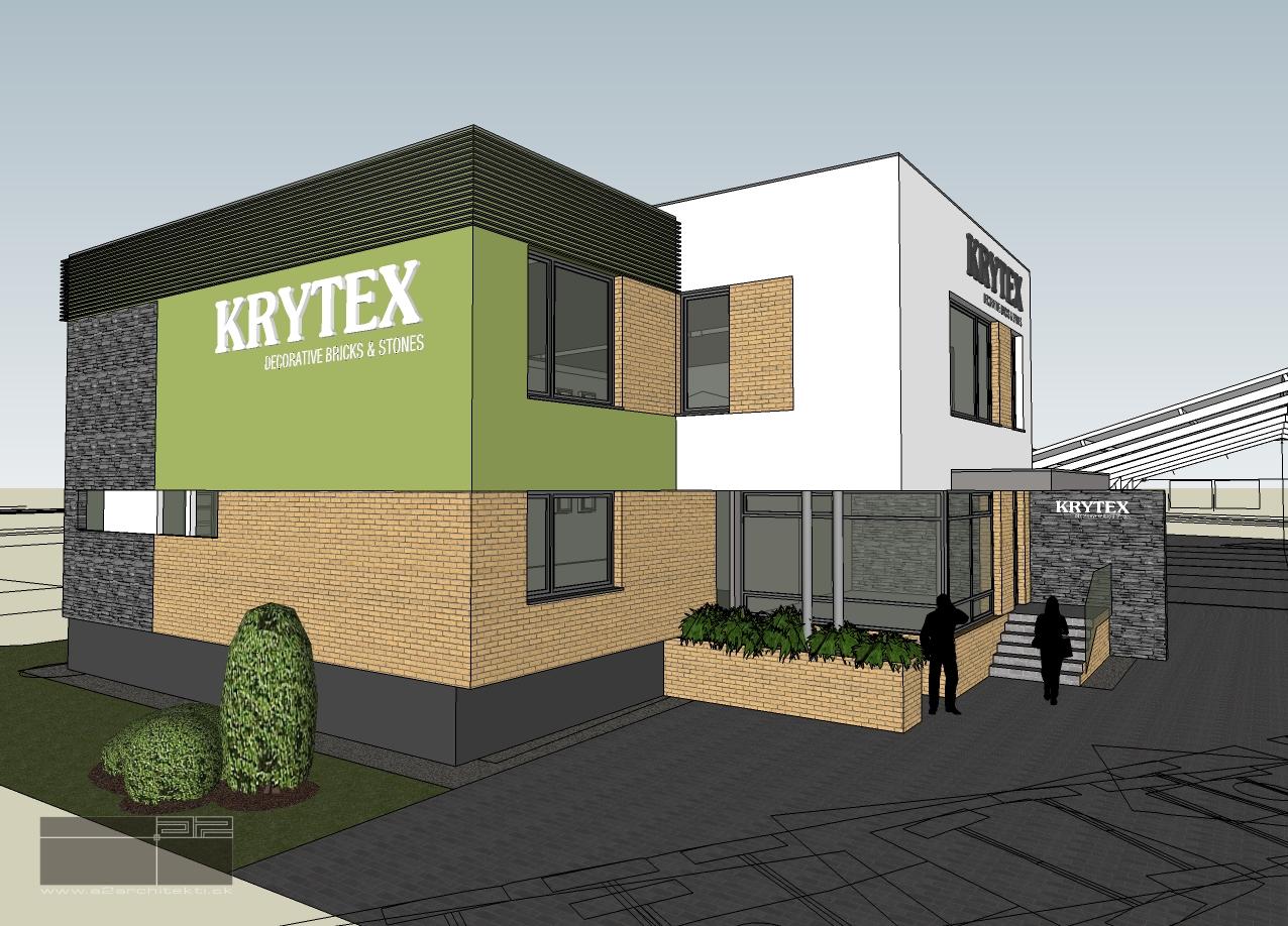 Krytex-Sumka-N5c-severny