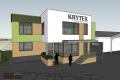 Krytex-Sumka-N5b