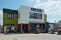 Krytex-real-01