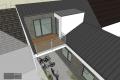 Trebatice-60-terasa-dvere-alt-02